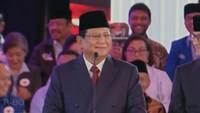 Begini Strategi Prabowo Tingkatkan Tax Ratio jadi 16%