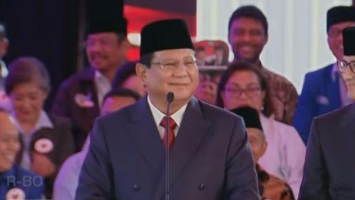 Foto: Dok. CNN Indonesia TV