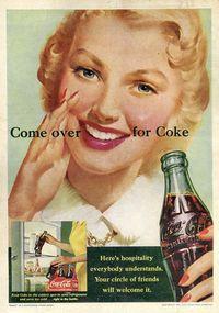 Coca-Cola sampai Hot Cheetos, Makanan yang Tercipta sebab Ketidaksengajaan