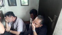 3 Pelaku yang Hipnotis Seorang Ibu di Depok Mengaku WN Brunei