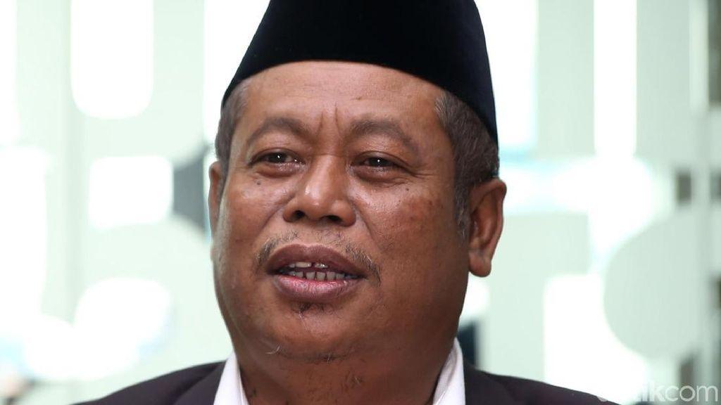 PBNU Minta Polisi Usut Tuntas Motif Penyerangan Ustaz di Batam