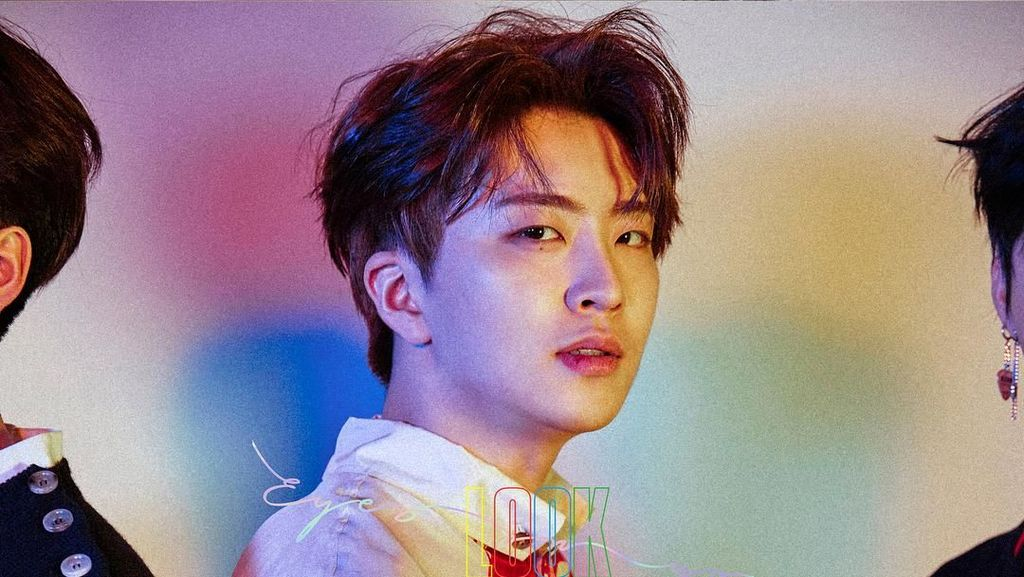 Bintang K-Pop Ini Semprot Penggemar yang Sindir Berat Badannya Naik