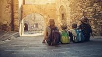 Traveling Saat Puasa? Simak Dulu Tipsnya