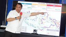 Keren! Kini Perbatasan Indonesia Bisa Menikmati Internet