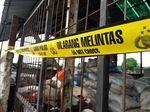 Kesaksian Warga Terkait Kematian Sariman yang Tergiling Mesin