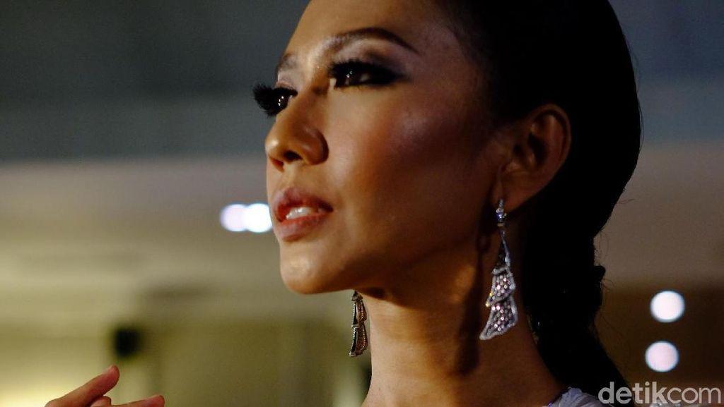 Brand Perhiasan Mielerie Tawarkan Berlian untuk Millenials, Harga Rp 5 Jutaan