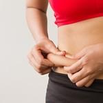 Penyebab Berat Badan Meledak di Balik 10 Years Challenge