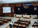 Pembahasan RPJMD Jabar 2018-2023 Diprediksi Molor