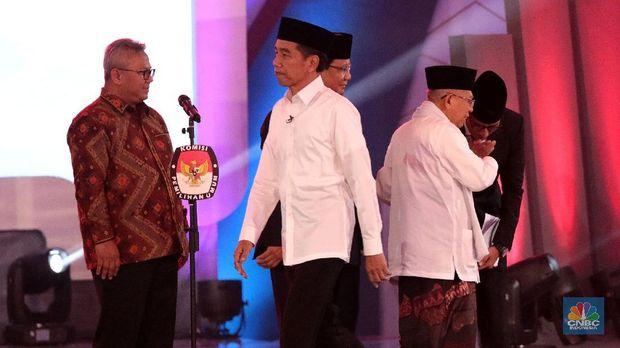 17 April Libur Nasional, Ayo Tentukan Pilihan!