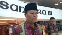 PKS Dukung Pemerintah Ungkap Dalang Kerusuhan Aksi 22 Mei