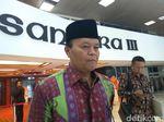 PKS Sindir Arahan Saling Apresiasi di Debat Capres: Kayak Anak SMA