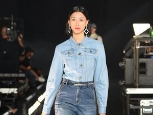 8 Model Jeans yang Akan Jadi Tren Besar di 2019