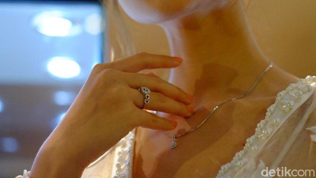 6 Hal yang Harus Diperhatikan Saat Beli Berlian, Jangan Salah Pilih