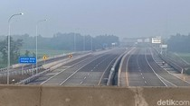 Tol Trans Jawa Dianggap Mahal, Operator: Kami Beri 3 Keringanan