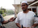 Keluarga Abu Bakar Baasyir akan Gelar Syukuran di Ponpes Ngruki