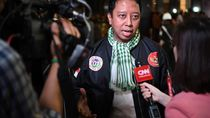 Ketum PPP Tak Setuju Prabowo Naikkan Gaji untuk Cegah Korupsi