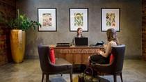 Hotel Vegan Pertama di Dunia, Seperti Apa?