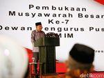 JK Dorong Masjid Berperan Kembangkan Kewirausahaan