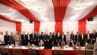 Saling Sahut TKN Jokowi-BPN Prabowo Soal Kunjungan Dubes Uni Eropa