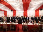 Bahas DPT dengan Dubes Uni Eropa, BPN Prabowo: Mereka yang Tanya