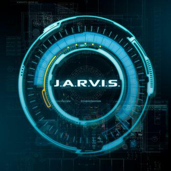 Canggih, Smart Home Layaknya 'Jarvis' Iron Man Ada di RI