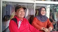 Rencana Pernikahan Ahok dan Apa Kata Keluarga Puput di Nganjuk