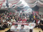 Energy 01 Buat Posko di DKI, Targetkan Pemilih Milenial-Emak-emak