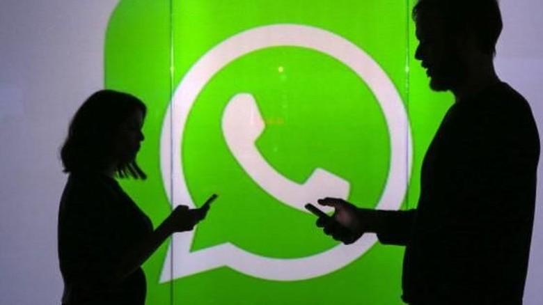Soal Patroli Siber di WhatsApp Group, Ini Penjelasan Polri