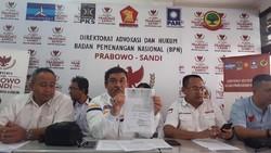 Nelayan Najib: Diungkap di Debat, Kini di Tempat Rahasia