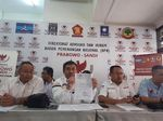 BPN: Nelayan Najib Tidak Disembunyikan, Tapi Ada di Tempat Rahasia