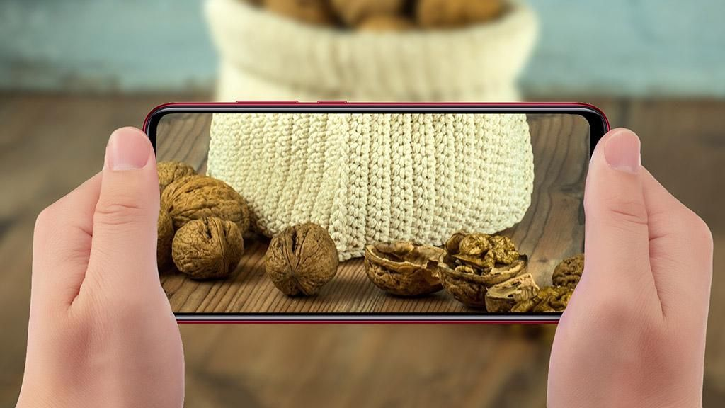 Bos Xiaomi Hajar Redmi Note 7