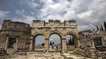 Pamukkale, Kota yang Diselamatkan oleh Media Sosial