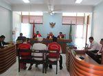 Jaksa Bandung Mulai Berlakukan Sidang Cepat Perkara Narkotika