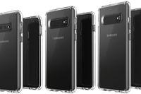 Rilis Februari, Ini Bocoran dan Keunggulan Samsung Galaxy S10