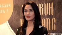 Maudy Koesnaedi Bahagia Teruskan Peran Mieke Wijaya di Cerita Losmen