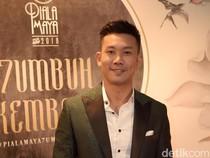 Denny Sumargo Pernah Diguna-guna, Depresi Dituding Hamili DJ Verny