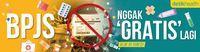 Menteri LHK Dukung Rencana Penutupan TN Komodo Jika untuk Kebaikan