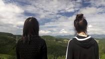 Kisah Pembelot Korea Utara yang Dijebak Jadi Gadis Kamera Seks