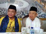 Bupati Kuningan Kutuk Kades Tak Pro-Jokowi, TKN: Lihat Utuh Videonya!