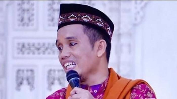 Ustaz Maulana