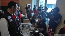 Kemendagri: 5,38 Juta Penduduk Belum Lakukan Perekaman e-KTP