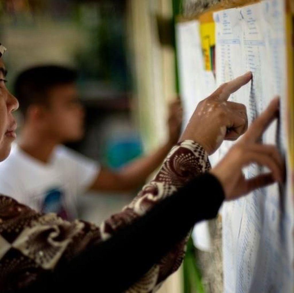 Minoritas Muslim Moro di Filipina Tentukan Nasib Melalui Referendum