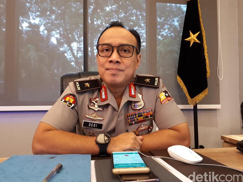 Bantu Ungkap Bom Gereja, Polri Bantu Polisi Filipina 3 Hal Ini