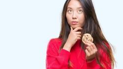 Resolusi Diet Selalu Gagal? Coba Ganti Camilan yang Lebih Sehat