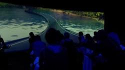 Olahraga Virtual, Ketika Gym Modern Manfaatkan Teknologi VR