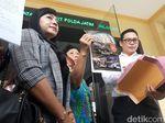 Rachmawati Soekarnoputri Dilaporkan ke Polda Jatim Kasus Penipuan