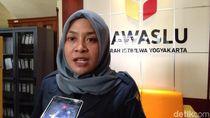 Ribuan Tabloid Indonesia Barokah Terdeteksi di Kantor Pos Sleman
