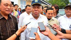 Holding BUMN Perumahan dan Infrastruktur Tinggal Diteken Menteri PUPR