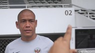 Asisten Pelatih Timnas Indonesia Tak Masalah Gajinya Dipotong, tapi...