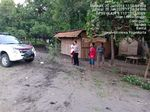 Polisi Bakal Tindak Truk Zig-zag Gaya Goyang Kapten Oleng